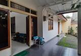 Jl. Moh Yunus