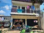 Dijual Kontrakan murah jual butuh luas tanah 644 m2 dekat stasiun Cibinong