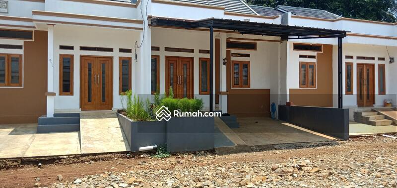 Rumah Citayam Only Cash Dekat dengan 2 Stasiun. TIDAK KPR #94798283