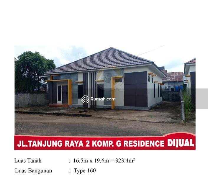 G residence #94823919