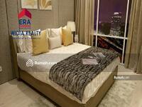 Dijual - Dijual Apartemen 2 Kamar, dekat MRT Develop ASTRA LAND @ARUMAYA RESIDENCE, TB SIMATUPANG JAKARTA