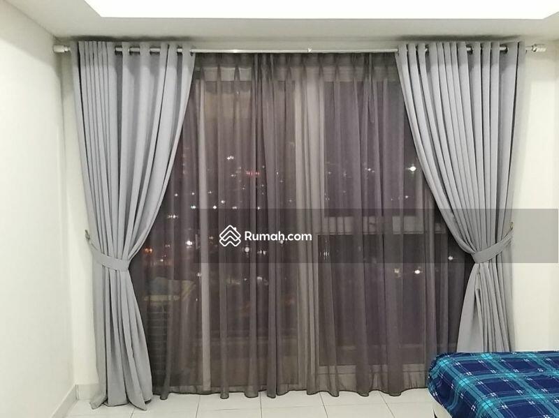 Jual Apartemen Casa De Parco BSD Tipe Studio Semi Furnished P0670 #94841587