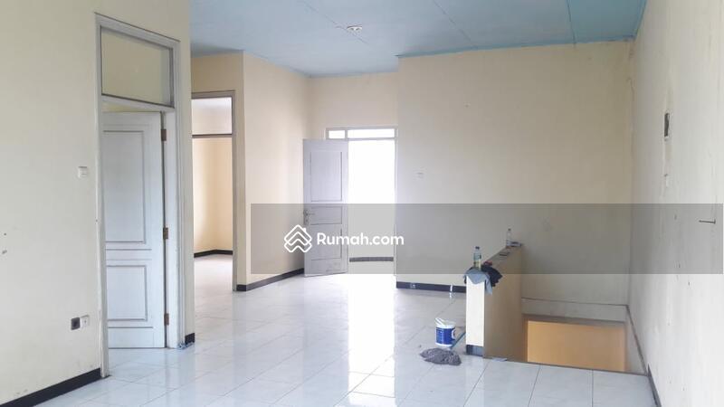 Ruko Puri Anjasmoro, Semarang #94848199