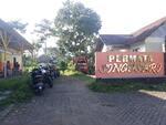 Dijual cpt BU tanah kavling murah lokasi di Candirenggo Singosari malang