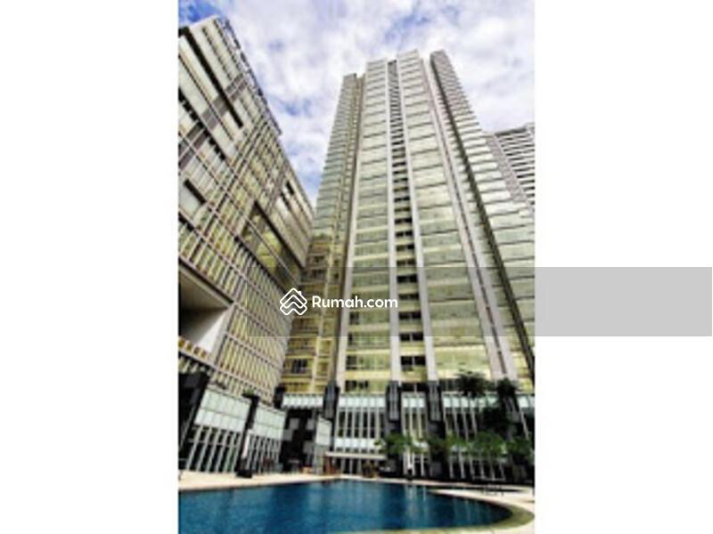 Dijual Apartemen The Grove Rasuna Epicentrum 2BR Jakarta P0671 #94873455