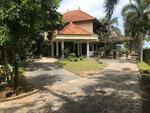 Tanah Bonus Bangunan View Laut Di Raya By Pass Ida Bagus Mantra Ketewel Dkt Padang Galak Gstsu Timur