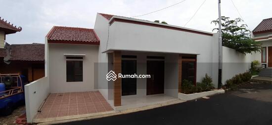 Rumah 1 Lantai 3 Kamar Tidur Jagakarsa Jaksel Jagakarsa 1 Jagakarsa Jakarta Selatan Dki Jakarta 3 Kamar Tidur 90 M Rumah Dijual Oleh Yaser Rp 950 Jt 17182516