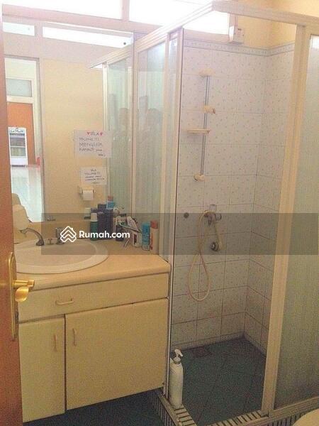 Dijual Rumah ada kolam renang dekat Jl tegal parang mampang #94890603