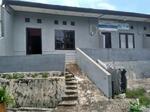 Disewakan rumah siap huni di Villa Citra Bantarjati