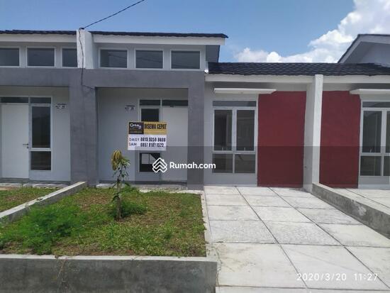 Rumah Perumnas Dramaga Bogor Bogor Bogor Jawa Barat 2 Kamar Tidur 36 M Rumah Disewa Oleh Daisy Sagita Rp 20 Jt Tahun 17183514