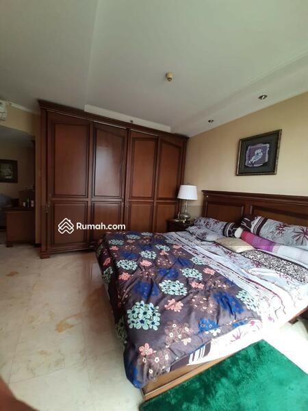 Bellagio Residence #94902965