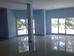 Perkantoran dan Gudang Sewa di Jl. Suparjo Rustam