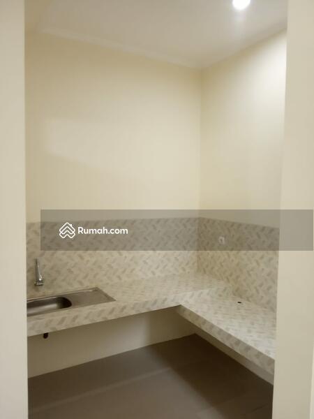 Jomblo Bisa Beli Rumah (Cipayung) #94918501
