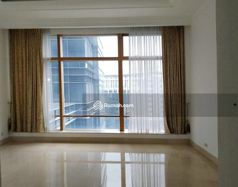Apartemen Airlangga Mega Kuningan #94946073