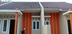 Rumah baru Termurah one gate di Kodau, Jati Mekar Pondok Gede, Bekasi Selatan