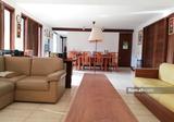 Dijual Rumah Ciumbuleuit Bandung Strategis Untung