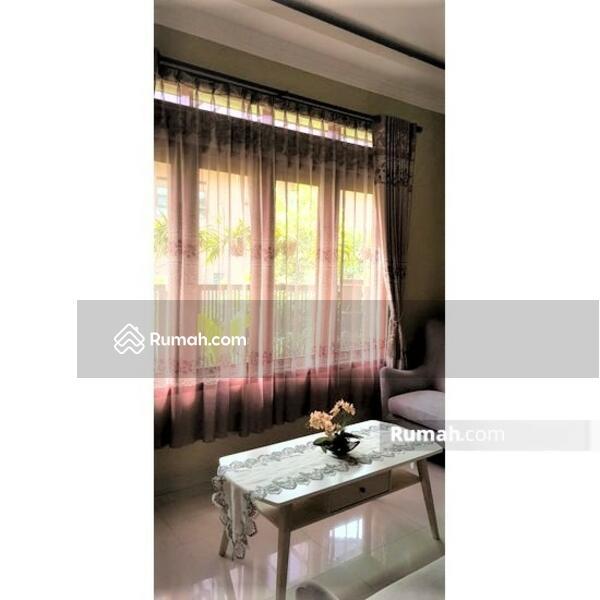 Jual Rumah Lingkungan Asri Ujungberung Bandung #97136813
