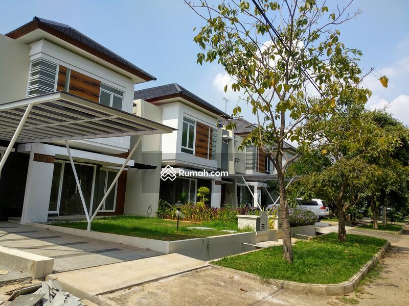 Pulo Gebang Kirana #101118547