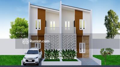 Dijual - Rumah Pamulang Tangerang Selatan, Jakarta Selatan, Ciater, Bsd, Serpong, Jaksel, Omnia Hills Tangsel