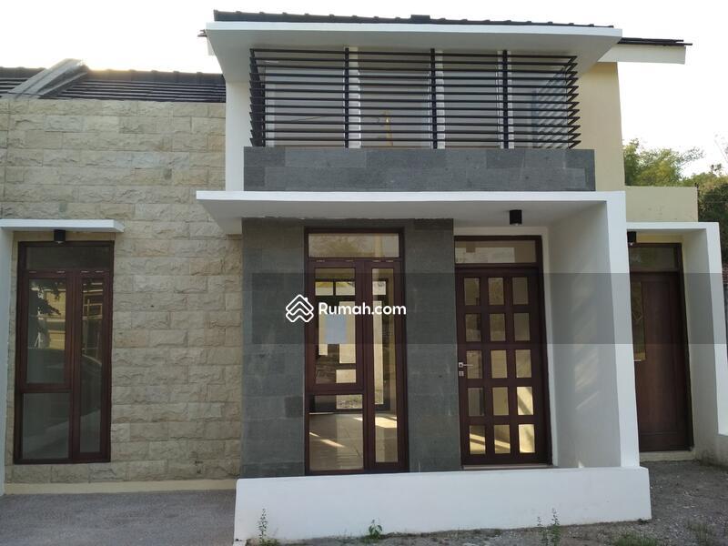 Rumah Mewah Disamping Ciputra Rumah Mewah Disamping Ciputra Sedayu Bantul Di Yogyakarta 2 Kamar Tidur 40 M Rumah Dijual Oleh Tri Yanar Rp 417 Jt 17205843
