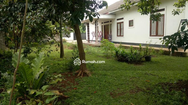 Rumah tinggal #95054667