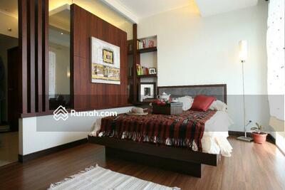 Dijual - Dijual Apartemen di Kemang Village, Jakarta Selatan ~ Full Furnished (AB/NV)