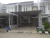 Dijual - Perumahan Mutiara Residence, Jagakarsa, JakSel