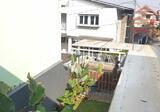 Dijual Rumah Cigadung, Cibeunying Kaler, Bandung