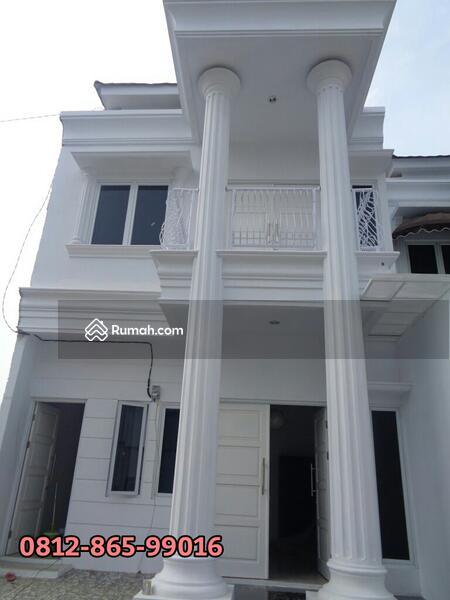 Rumah Ekslusif Depok 2 Lantai Dekat Pintu Tol dan Mall Cinere #95104855