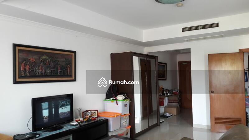 Strategis Apartemen at Kemang, Fully Furnished, #95106411