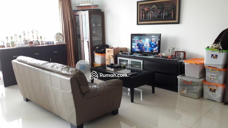 Strategis Apartemen at Kemang, Fully Furnished, #95106423