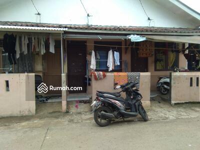 Dijual - Rumah dijual Kampung Bulak