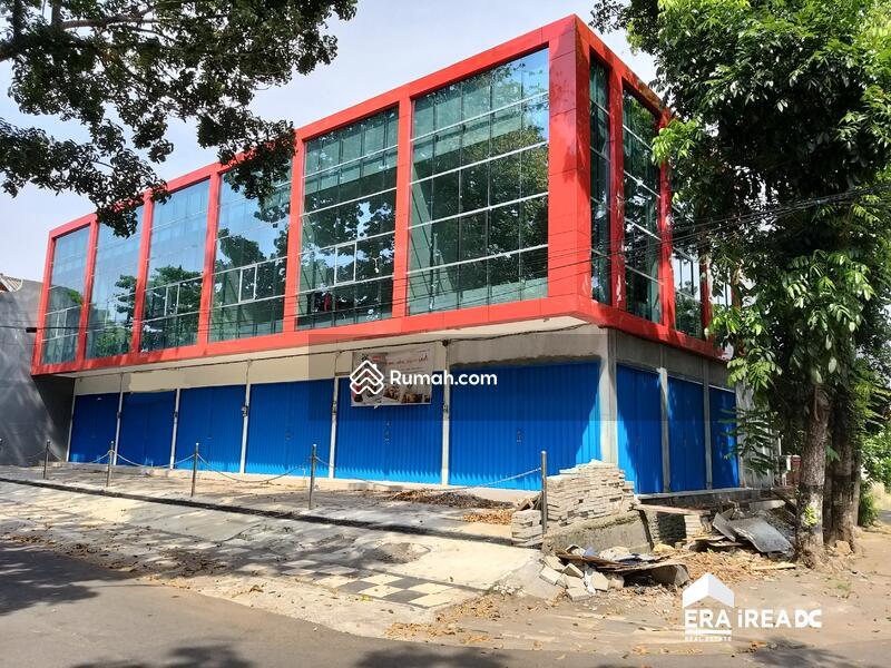 Siliwangi, Semarang Barat #105505023