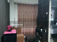 Disewa - Unit 1 Bed Room Trivium Terrace Lippo Cikarang