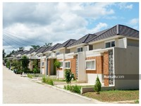 Dijual - The Orchard Residences
