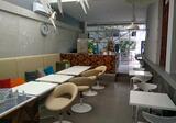 Sewa ruang usaha riau martadinata dago sayap pusat kuliner bandung