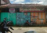 Tanah Sukasirna, Cicadas, Bandung