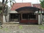 2 Bedrooms House Pabean Cantikan, Surabaya, Jawa Timur