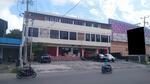 Dijual Ruko 3 Lantai di Kupang(rr)