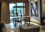 Dijual Apartment Hegarmanah Residence Type Ruby