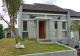 Dijual Rumah Baru Di D'Paradiso Residences