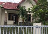 Rumah Setra Dago, Antapani, Bandung