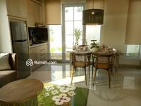 Dijual - Rumah mewah dan murah di perumahan elit daerah tangerang BSD stasiun