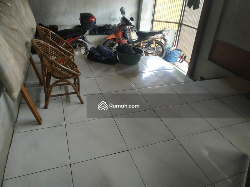 rumah dijual di mekarsari cimanggis depok 2 lantai bebas banjir #95225413