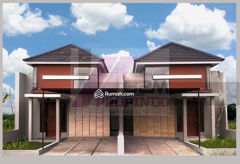 Bumi Suta Cluster Jl Suka Tangkas Stm Atas Medan Johor Medan Sumatera Utara 2 Kamar Tidur 60 M Rumah Dijual Oleh Irwansyah Putra Rp 490 Jt 17234865