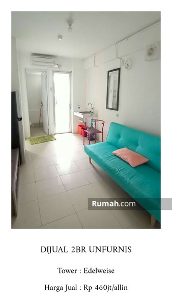 Jl. Jend. Basuki Rachmat No.1A, RT.8/RW.10, Cipinang Besar Sel., Kecamatan Jatinegara, Kota Jakarta #95330703