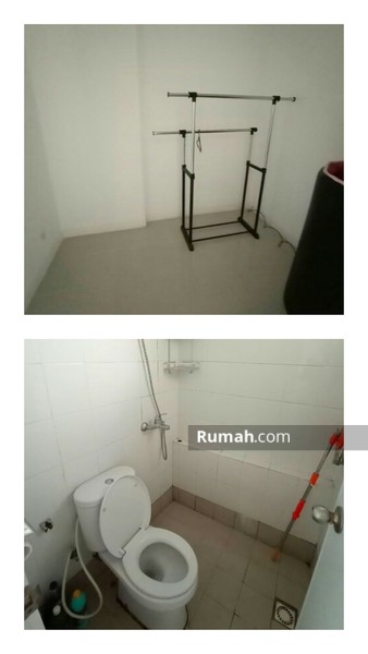 Jl. Jend. Basuki Rachmat No.1A, RT.8/RW.10, Cipinang Besar Sel., Kecamatan Jatinegara, Kota Jakarta #95330705