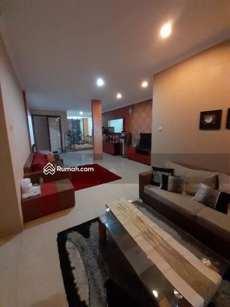 DIJUAL RUMAH MURAH Full Furnish Dalam Cluster Perumahan Legenda Wisata Cibubur Bogor ☎ 085899110009 #95331753