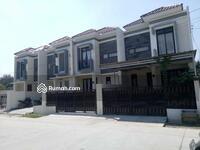 Dijual - Rumah mewah murah KPR Cibinong Bogor