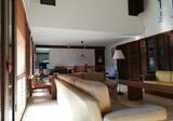 Rumah Daerah Ciumbuleuit, Bandung